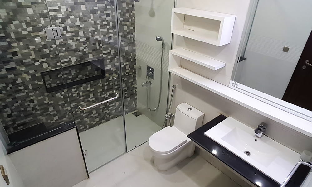 bathroom vanities in lahore