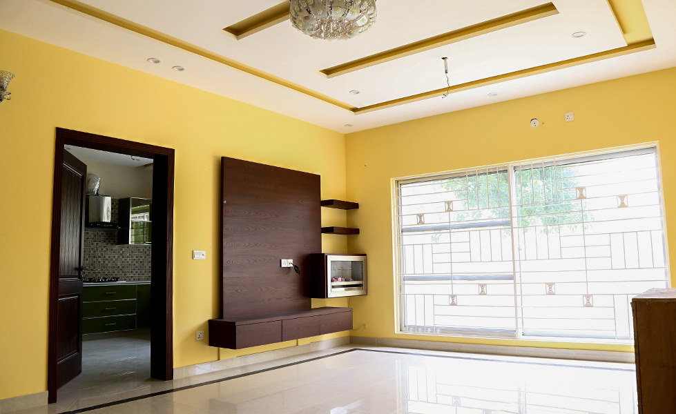 House Designs In Pakistan